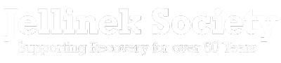 Jellinek Society
