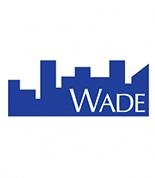 Wade Engineering